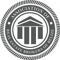 The Association of Real Estate Brokers of Belize